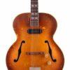 IMG 0457 100x100 - Gibson ES-300 1946 sunburst