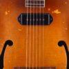 IMG 0461 100x100 - Gibson ES-300 1946 sunburst