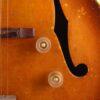 IMG 0464 100x100 - Gibson ES-300 1946 sunburst