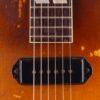 IMG 0465 100x100 - Gibson ES-300 1946 sunburst