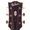 IMG 0466 100x100 - Gibson ES-300 1946 sunburst