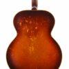 IMG 0473 100x100 - Gibson ES-300 1946 sunburst