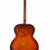 IMG 0474 100x100 - Gibson ES-300 1946 sunburst