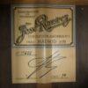P1100566 100x100 - Jose Ramirez 8-string 1a 1977