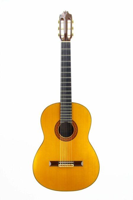 IMG 0014 6 450x675 - Vicente Camacho 1977