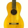 Martin 2 1/2 - 17 ~1870 body front