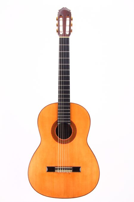IMG 0046 450x675 - Marcelino Lopez Nieto 1954