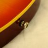 IMG 0434 100x100 - Gibson Les Paul Classic 1960