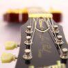 IMG 0438 100x100 - Gibson Les Paul Classic 1960