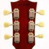 IMG 0446 100x100 - Gibson Les Paul Classic 1960