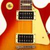 IMG 0450 100x100 - Gibson Les Paul Classic 1960