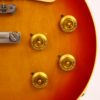 IMG 0451 100x100 - Gibson Les Paul Classic 1960
