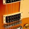 IMG 0452 100x100 - Gibson Les Paul Classic 1960