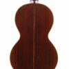 IMG 0260 100x100 - Stauffer Style Romantic Guitar ~1850