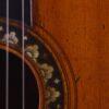 IMG 0271 100x100 - Stauffer Style Romantic Guitar ~1850