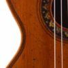 IMG 0273 100x100 - Stauffer Style Romantic Guitar ~1850