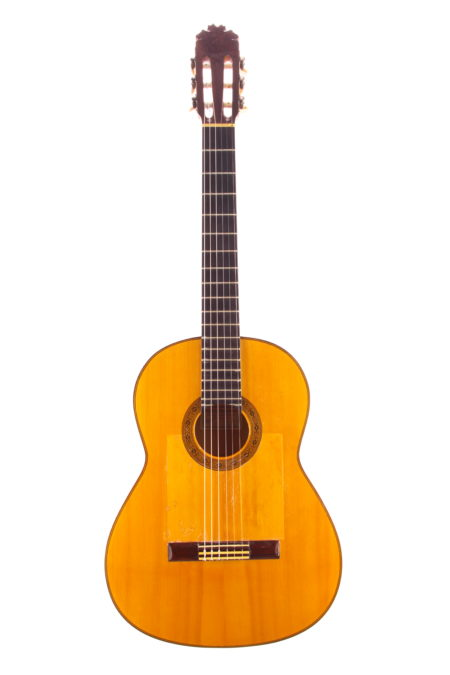 IMG 0278 450x675 - Eladio Fernandez 1975