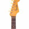 "IMG 0514 1 100x100 - Fender Musicmaster 1962 ""pre CBS"""