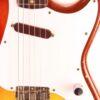 "IMG 0515 1 100x100 - Fender Musicmaster 1962 ""pre CBS"""