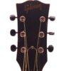 IMG 0579 100x100 - Gibson Lg-1 1956