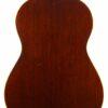IMG 0580 100x100 - Gibson Lg-1 1956