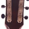 IMG 0585 100x100 - Gibson Lg-1 1956