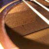 WhatsApp Image 2020 04 18 at 10.57.20 100x100 - Gibson Lg-1 1956