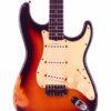 IMG 0962 100x100 - Fender Stratocaster 1964 3-tone sunburst