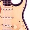 IMG 0965 100x100 - Fender Stratocaster 1964 3-tone sunburst