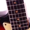 IMG 0967 100x100 - Fender Stratocaster 1964 3-tone sunburst
