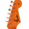 IMG 0968 100x100 - Fender Stratocaster 1964 3-tone sunburst