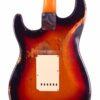 IMG 0969 100x100 - Fender Stratocaster 1964 3-tone sunburst