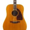 IMG 1028 100x100 - Epiphone FT-110N Frontier 1967
