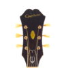 IMG 1030 100x100 - Epiphone FT-110N Frontier 1967