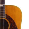 IMG 1031 100x100 - Epiphone FT-110N Frontier 1967