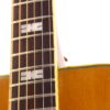 IMG 1033 100x100 - Epiphone FT-110N Frontier 1967