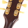 IMG 1037 100x100 - Epiphone FT-110N Frontier 1967