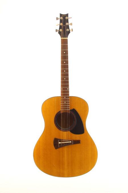 IMG 1087 450x675 - Gibson Mk-53 1975