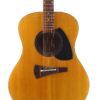 IMG 1088 100x100 - Gibson Mk-53 1975