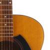 IMG 1090 100x100 - Gibson Mk-53 1975