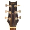 IMG 1091 100x100 - Gibson Mk-53 1975