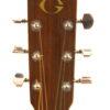 IMG 1103 100x100 - Gurian S2M 1975