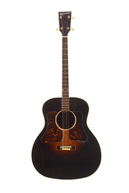 IMG 1108 450x675 - Kalamazoo KTG-11 1936