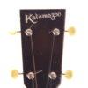 IMG 1111 100x100 - Kalamazoo KTG-11 1936