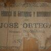 WhatsApp Image 2020 05 08 at 20.17.40 100x100 - José Ortega ~1890