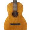 """IMG 1155 100x100 - Martin 0-18 Koa 1923 """"pre war"""""""