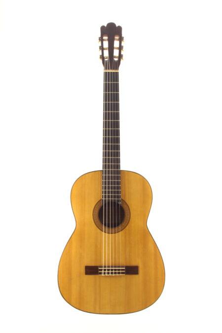 IMG 1163 450x675 - Enrique Sanfeliu ~1915