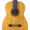 IMG 1164 100x100 - Enrique Sanfeliu ~1915