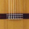 IMG 1165 100x100 - Enrique Sanfeliu ~1915