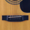 IMG 1195 100x100 - Ibanez Concord 764